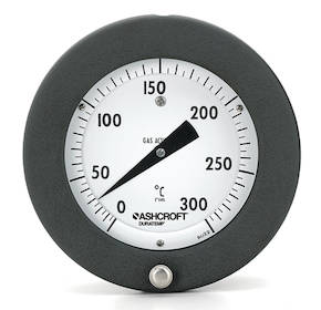 C-600A-02 Duratemp Thermometer