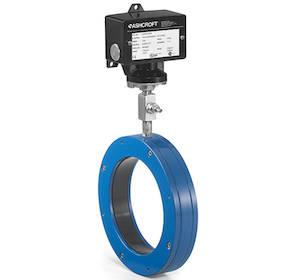 80 Wafer Isolation Ring