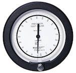 Test Gauges for Singapore, Malaysia, Thailand, Philippines & Indonesia: Ashcroft Asia 4