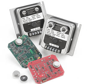 XLdp Differential Pressure Transmitter