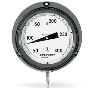 C-600H-45 Duratemp Thermometer